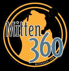 mitten360-logo-spiderz_webdesign